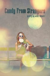 Candy from Strangers by Kellie Elmore (2013-12-12)