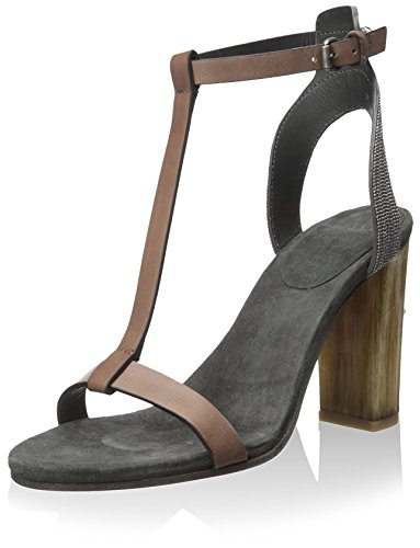 brunello-cucinelli-womens-t-strap-sandal-brown-41-m-eu-11-m-us