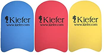 Kiefer Training Swimming Kickboard