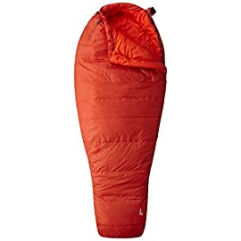 Mountain Hardwear Lamina Z Spark 34 Sleeping Bag