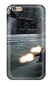Iphone 6 Case Bumper Tpu Skin Cover For The Dark Knight Rises 51 Accessories 4551352K89314424 WANGJING JINDA