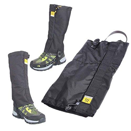 waterproof-outdoor-climbing-hiking-snow-ski-gaiters-leg-cover-boot-legging-wrap