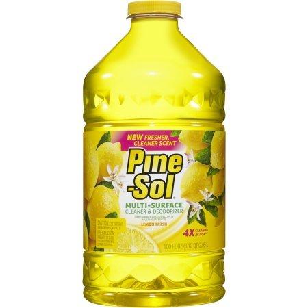 pine-sol-multi-surface-cleaner-lemon-fresh-100-ounce-bottle