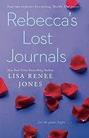 Rebecca's Lost Journals
