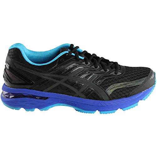 Image of ASICS Womens Gt-2000 5 Lite-Show Running Shoe