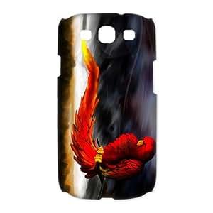 Samsung Galaxy S3 I9300 Phone Case Cool AQ065162