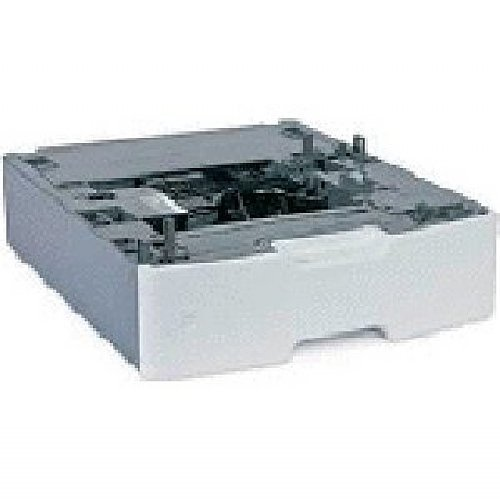 550-SHEET Input Drawer Taa Gov T65X/X651/X652/X654/X656 by Lexmark