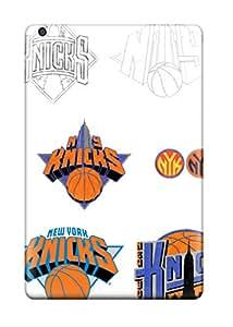 Lucas B Schmidt's Shop BM5YYL2Y7QYM2FW1 new york knicks basketball nba NBA Sports & Colleges colorful iPad Mini 3 cases