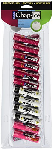 chap-ice-assorted-lip-balm-pack-of-24-48-72-96-48