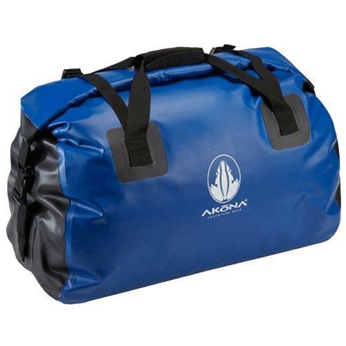 Akona Dry Duffel Bag