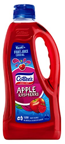 cottees-apple-raspberry-cordial-1-litre