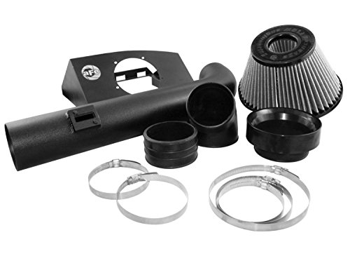 aFe 51-11622 Stage 2 Pro Dry S Performance Air Intake System