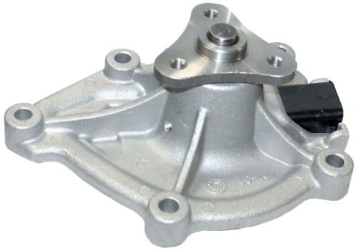 Airtex AW6244 Engine Water Pump