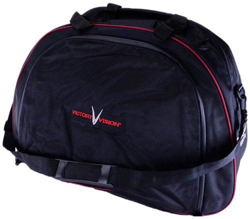 Bestem LGVV-VV-TPL Black Trunk Top Liner for Victory Vision