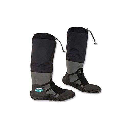 KOKATAT Men's Nomad Boots
