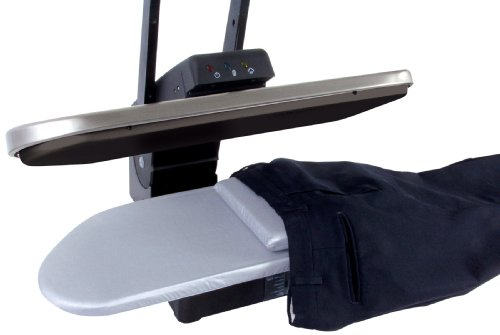 047171680006 - Steam Fast SF-680 Digital Fabric Steam Press carousel main 3