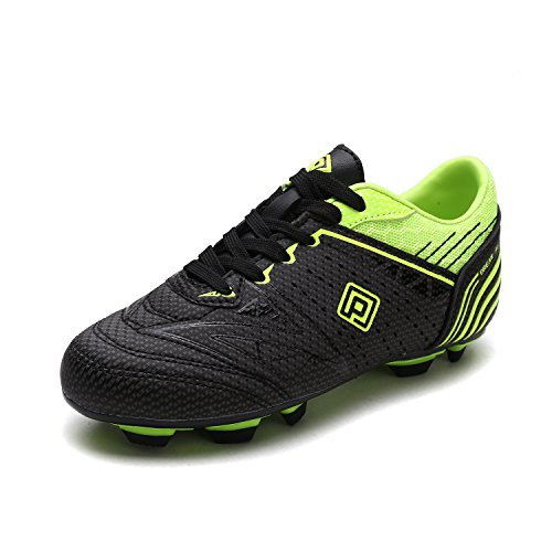 kids football shoes - 5