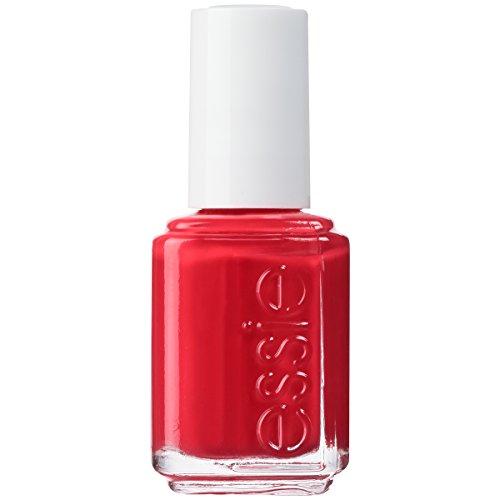 essie Nail Polish, Glossy Shine Finish, Too Too Hot, 0.46 fl. oz. ()