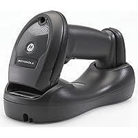Motorola LI4278 ZEBRA Scanner