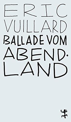 ballade-vom-abendland-msb-paperback