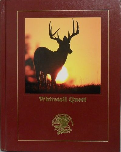 Whitetail Quest