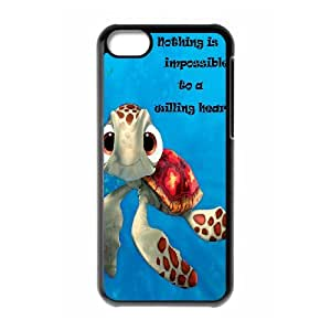 Finding Nemo for iPhone 5C Phone Case Cover F5731