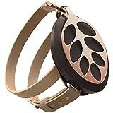 Bellabeat LEAF Double Wrap Bracelet Accessory