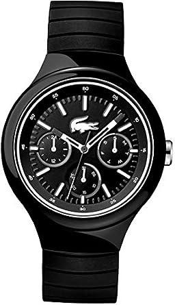 Reloj Lacoste para Unisex