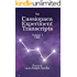 The Cassiopaea Experiment Transcripts 1994