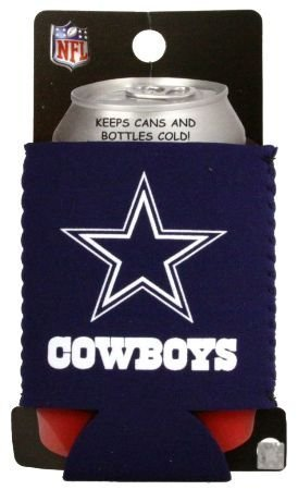 dallas-cowboys-kolder-cooler-can-holder