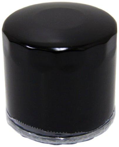factory-spec-fs-706-atv-oil-filter