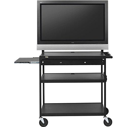 Bretford Basics TV Stand - Stand Tv Bretford