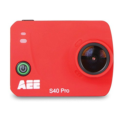 AEE Technology S40 Pro Battery product image