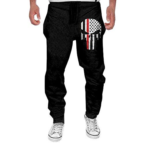 American Apparel Sweatpants - 9