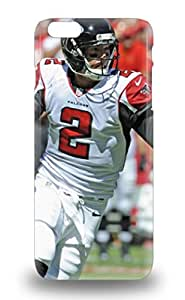 Hot Snap On NFL Atlanta Falcons Matt Ryan #2 Hard Cover 3D PC Soft Case Protective 3D PC Soft Case For Iphone 6 Plus ( Custom Picture iPhone 6, iPhone 6 PLUS, iPhone 5, iPhone 5S, iPhone 5C, iPhone 4, iPhone 4S,Galaxy S6,Galaxy S5,Galaxy S4,Galaxy S3,Note 3,iPad Mini-Mini 2,iPad Air )