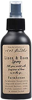 product image for 1803 Candles - Linen & Room Spray (Farmhouse)