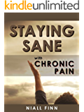 Staying Sane with Chronic Pain