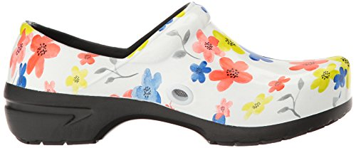 Care Srangel Service Food Anywear and Magnificent Shoe Health Meadow Women's TU5wt