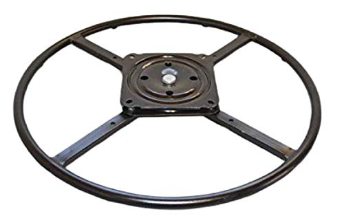 recliner replacement parts base - 2