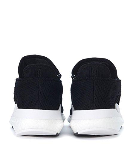 Adidas Y-3 Yohji Yamamoto Di Saikou - Nero Ac7196 Bianco-nero