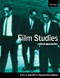 img - for Film Studies: Critical Approaches book / textbook / text book