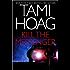Kill the Messenger (Hoag, Tami)