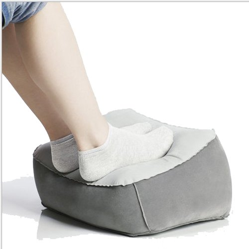 kabalo-inflatable-travel-foot-rest-pillow
