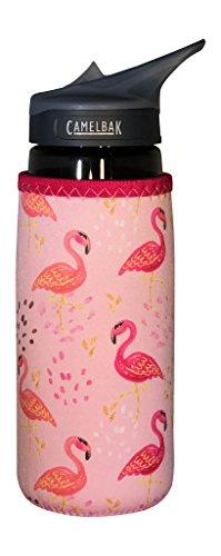 Flamingo Bottle - 5