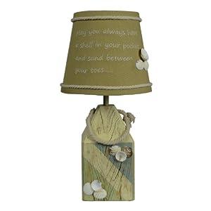 41%2BELG5dCjL._SS300_ Nautical Themed Lamps