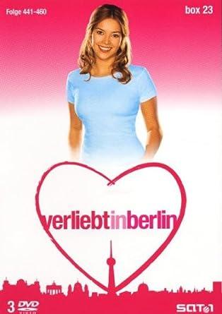 verliebt in berlin folge 3