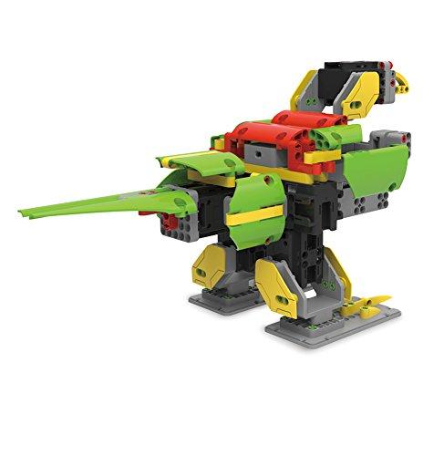 UBTECH Jimu Explorer Level Robot Kit by UBTECH (Image #2)
