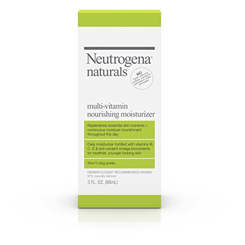 neutrogena-naturals-multi-vitamin-nourishing-face-moisturizer-3-fl-oz
