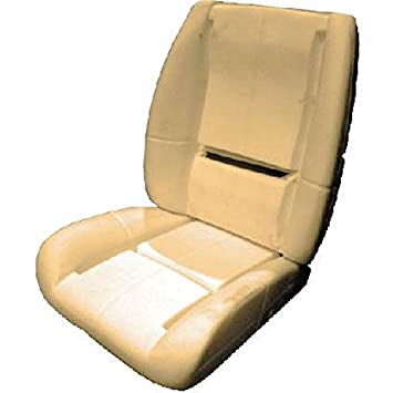 Superb Eckleru0027s Premier Quality Products 33 263151 PUI Interiors, Low Back Bucket  Deluxe Seat
