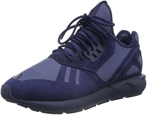 adidas Tubular Runner Men Sneaker Blue